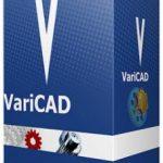 VariCAD Crack v1.11 Serial Keygen 2021 Download Latest
