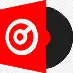 Virtual DJ Pro 2021 Crack + Serial Key Free Download [Latest]
