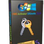 Windows KMS Activator Ultimate 2021 v5.1 Full Version Free Download