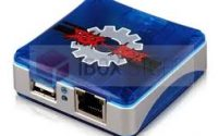Z3X Samsung Tool Pro 41.2 Crack + Without Box Full Download Latest