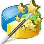 ,cyberghost crack for windows 10 ,cyberghost crack 2021 ,cyberghost crack 2020 ,cyberghost crack android ,cyberghost vpn cracked apk ,cyberghost vpn free download ,cyberghost crack android ,cyberghost free ,cyberghost vpn cracked apk ,cyberghost vpn free download ,cyberghost crack reddit ,cyberghost vpn chrome ,cyberghost vpn crack 2021 ,cyberghost vpn apk ,cyberghost crack 2020 ,cyberghost crack for windows 10 ,cyberghost 8 crack
