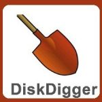 diskdigger pro 1.43.67.3083 Serial Key Free 2021 Download