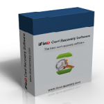 iFind Data Recovery 6.0.1 Crack 2021