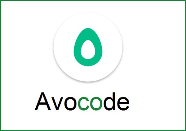 Avocode Crack 4.11.2 With Torrent Keygen 2021 Free Download