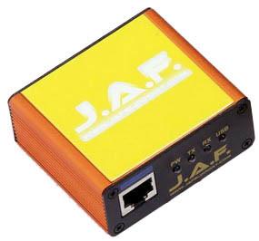 Jaf Box 1.98.68 Crack + Setup (Without Box) Free Download 2021