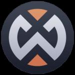 Tracktion Waveform 11 v11.1.0 Vst Crack Mac/Win + Torrent Download