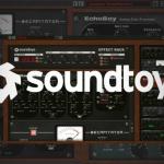 SoundToys 2021 Full Crack Free Download Full Free Version [Latest]
