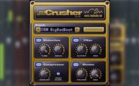 CamelCrusher VST Crack Mac & Win + Torrent Free Download