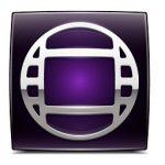 Avid Media Composer Crack 2021.9.0 + Keygen [Latest] 2022 Download