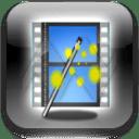 Easy Video Maker Platinum Crack 11.07 + Keygen [Latest 2022] Download